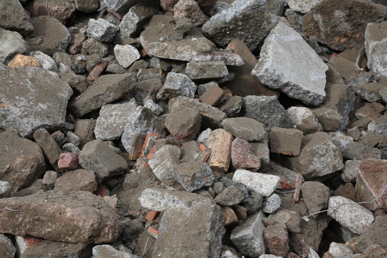 concrete_pile_0S5A0090