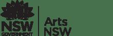main_artsnsw-logo-2015-sml